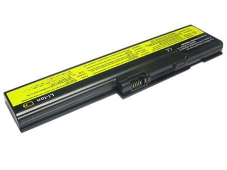 IBM 02K6839, 02K6850, 08K8024, FRU 02K6652 Batterie PC portable