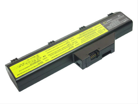 IBM 02K6878, 02K6879, 02K6897, 02K6898 ,Batterie PC portable