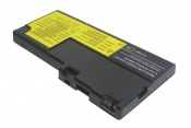IBM 02K6921, 10L2145, 10L2146, FRU 02K6624 PC Portable Batterie