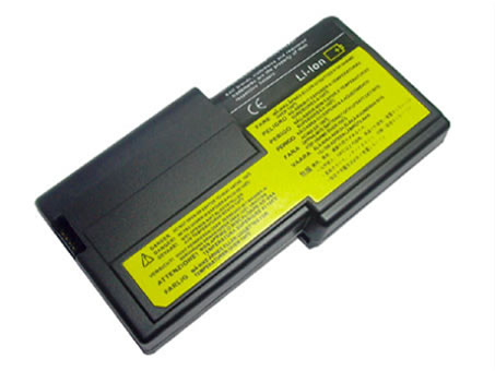 IBM FRU 02K6928, FRU 02K7053, FRU 02K7057 Batterie PC portable