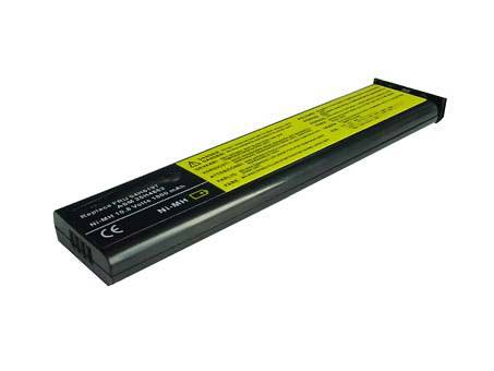 Batterie Ordinateur Portable IBM 04H619, 04H6852,04H6898,04H6902
