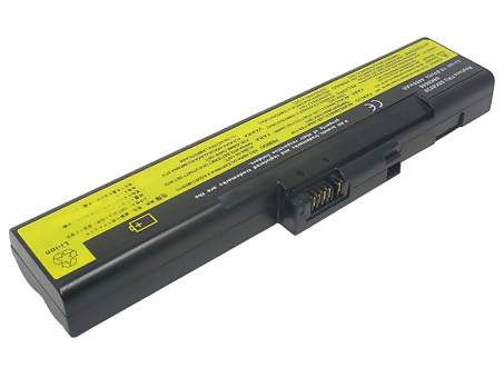 ibm FRU 08K8035 , FRU 08K8036 , FRU 08K8039 Batterie PC portable