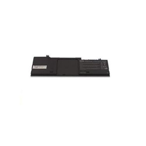 42WH DELL Latitude D420 D430 0FG442 Batterie PC Portable