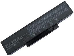 4400mAh DELL inspiron 1425 1427 BATEL80L6 Batterie PC portable