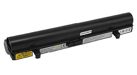 Batterie PC Portable LENOVO L08C3B21 , TF83700068D , 1BTIZZZ0LV1
