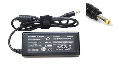 Chargeur Ordinateur Portable PACKARD BELL EasyNote MP85-P-038