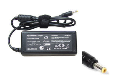 Chargeur Ordinateur Portable ACER Aspire 5512WLMi DY-AS1975-U