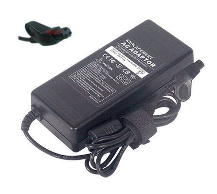 Chargeur Ordinateur Portable DELL Latitude C500