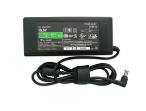 Chargeur Ordinateur Portable SONY Vaio FT92PS