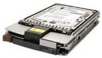 HP 286716-B22 - Server Hard Disk - 146.8GB - U320 SCSI