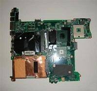 Gateway 31MA7MB0000 MA7 motherboard system board