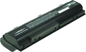 Batterie Ordinateur Portable HP 361855-001 , 361855-003 ,
