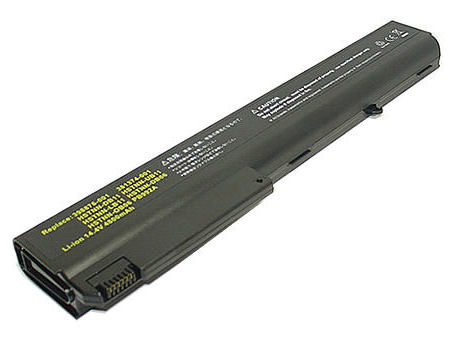Batterie PC Portable HP 372771-001 , 381374-001 , 398876-001