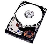 IBM (40K1024) 146.8 GB SCSI Ultra320 DISQUE DUR