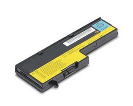 IBM 40Y7001, ASM 92P1170, FRU 92P1167 Batterie PC portable