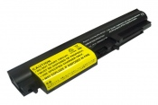 LENOVO 41U3196, ASM 42T5226, ASM 42T5228,PC Portable Batterie