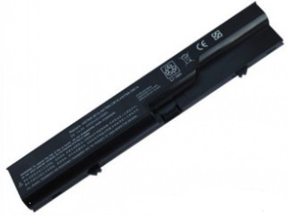 HP PH06 batterie PC portable 4400mAh