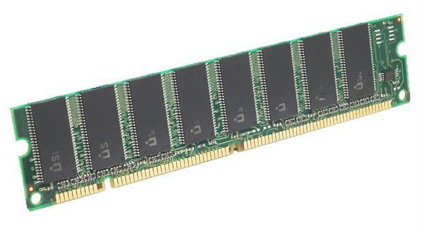 IBM 43V7356, 16GB memory kit
