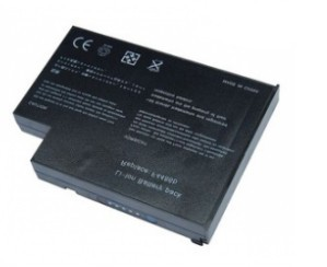 HP Pavilion ze1000 series batterie PC portable 14.8V