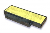 IBM 02K6538, 43H4206, 46H3969, 46H4213,PC Portable Batterie