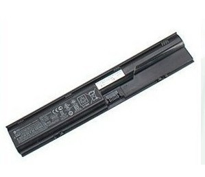 HP HSTNN-I02C, HSTNN-Q89C batterie PC portable 10.8V