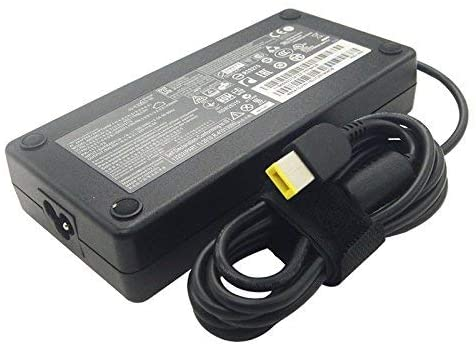 20V 8.5A 170W ADL170NDC3A 5A10J46694 ADP-170CB B Laptop AC Adapter for Lenovo ThinkPad T440p W541 W540 PA-1171-71 Tablet