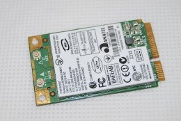 HP Mini 1000 1100 PCI Wireless CARTE 504593-001 802.11B/G