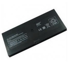 HP HSTNN-SB0H, AT907AA batterie PC portable 14.8V