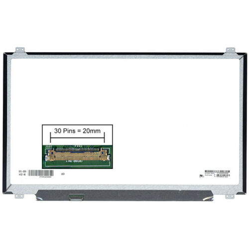 LCD LED pour Dell INSPIRON 17 5775 17.3 1920x1080