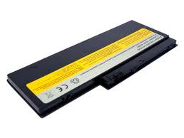 39WH Genuine Batterie for Lenovo U350 20028 57Y6265 new