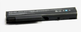 HP 486295-001 486296-001 500361-001 batterie PC portable 4400mAh