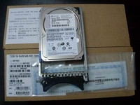 HDD Hard Disk 73.4GB 2.5'' SAS 10K RPM IBM 40K1052