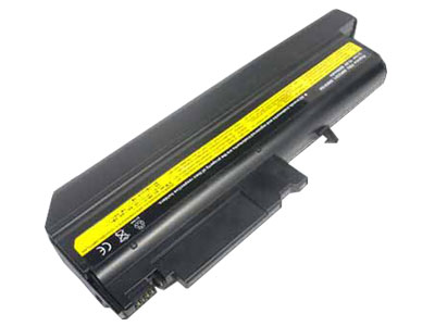 IBM 92P1087 , 92P1091 , 92P1101 , 93P1089 , 93P5002 Batterie PC