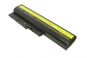 IBM 40Y6795, ASM 92P1128, ASM 92P1130,PC Portable Batterie