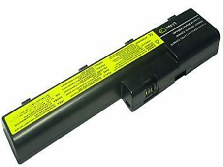 Batterie Ordinateur Portable IBM ThinkPad A20 A21 A22