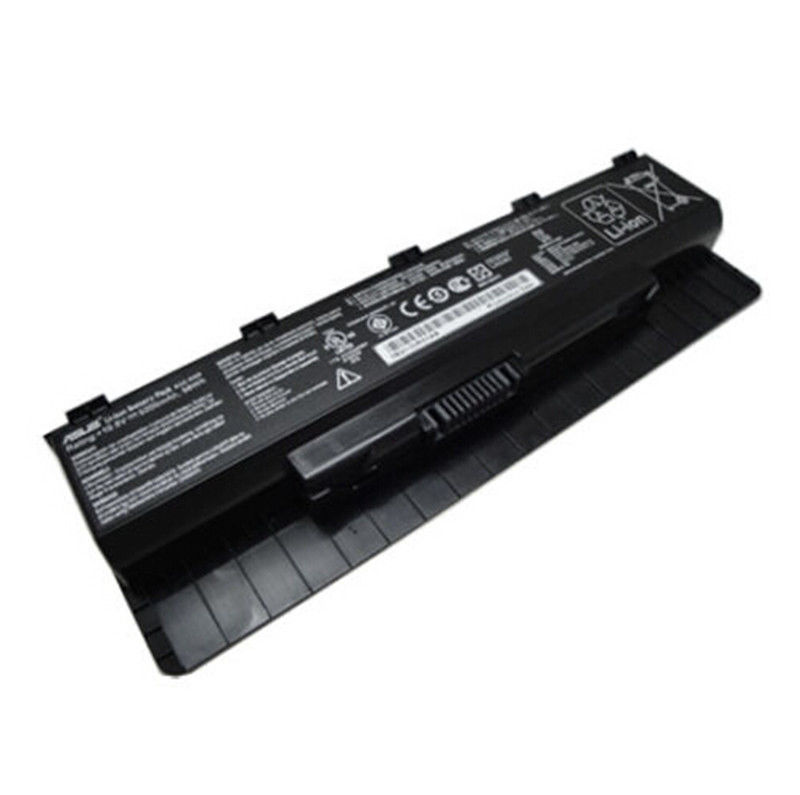 56WH ASUS N46V A32-N56 Batterie PC Portable