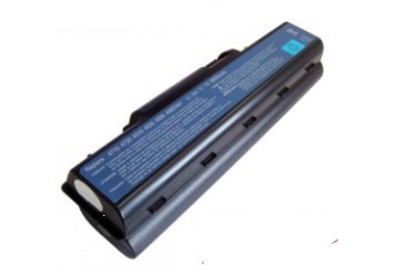Acer AS07A51 batterie PC portable 8800mAh