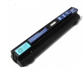 Acer ACER Aspire 1410 batterie PC portable 11.1V
