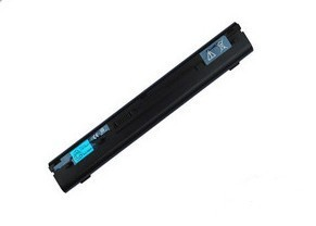 Acer Aspire 3935-CF61F batterie PC portable 14.4V