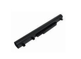 Acer 3935-CF61 batterie PC portable 4600 mAh 3935-6504