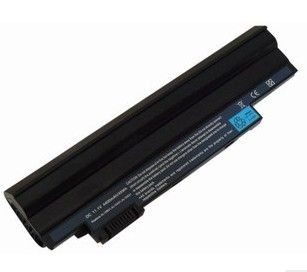 batterie PC portable Acer Aspire One D260-N51B/SF