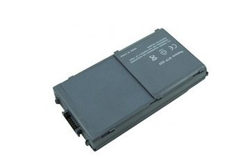 Acer BTP-39D1 batterie PC portable 4400mAh