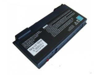 Acer C110 batterie PC portable 14.4V