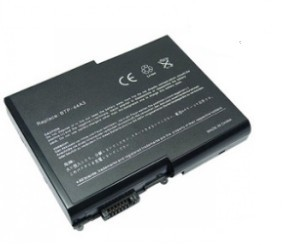 Acer 6T226 batterie PC portable 14.8V