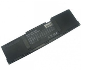 Acer Aspire 1610 batterie PC portable 14.8V