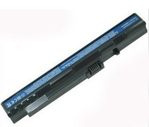 Acer Acer Aspire One Series batterie PC portable 11.1V
