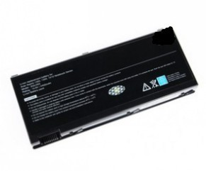 Acer 916-2540 batterie PC portable 14.8V
