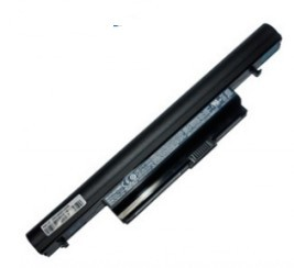 Acer AS10B7E LC.BTP00.119 batterie