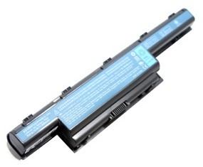 batterie Acer 31CR19/65-2, 31CR19/66-3, BT.00607.125