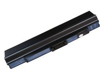 4400mAh batterie UM09B71 Acer Aspire One 751 ZG8